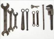 Original Werkzeug